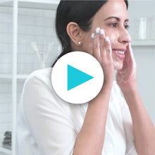 How to Use: Clarifying Cleanser (Video)