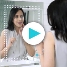 How to Use: Dark Spot Eraser Video with Dr. Anjali Butani