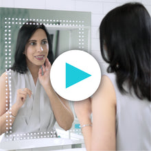 Discover Exfoliating Cleanser (Video)