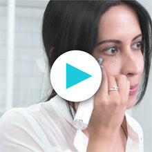 How to Use: ANJALI MD Illuminating Eye Concentrate (Video)