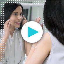 Discover: ANJALI MD Illuminating Eye Concentrate (Video)