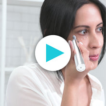 How to Use: ANJALI MD Laser Eye Lift (Video)