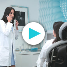Discover: ANJALI MD Laser Eye Lift (Video)