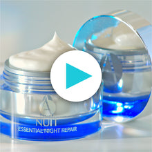 ANJALI MD Brightening Retinol Night Cream Discover Video