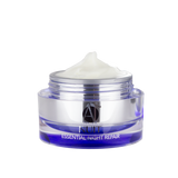 Brightening Retinol Night Cream - Nuit