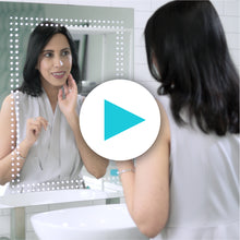 How to use: Rapid Brightening Serum (VIDEO) with Dr. Anjali Butani