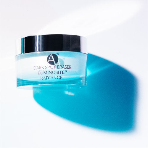 Dark Spot Eraser Brightening Mask