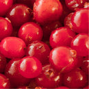 Ingredient Bearberry - Botanical Ingredient