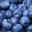 We use the ingredient Blueberry in ANJALI MD Skincare Dark Spot Eraser - Brightening Mask