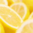 Ingredient Lemon - Botanical Ingredient