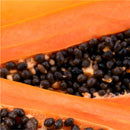 We use the ingredient Papaya in ANJALI MD Skincare Dark Spot Eraser - Brightening Mask