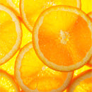 We use the ingredient Vitamin C in ANJALI MD Skincare Illuminating Eye Concentrate