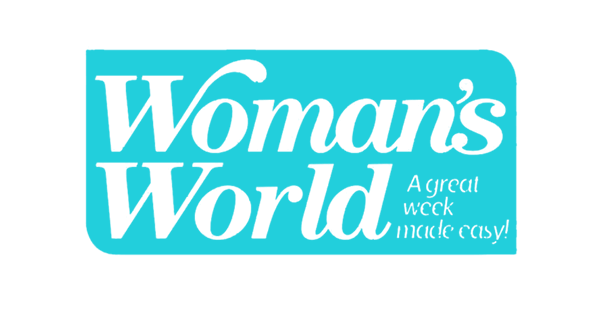 Womens World Magazine