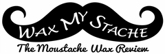 Wax My Stache