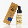 Jimmy Niggles Esq. The Million Dollar Beard Oil, 10ml Travel Sized