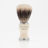 'Super' Badger Shaving Brush