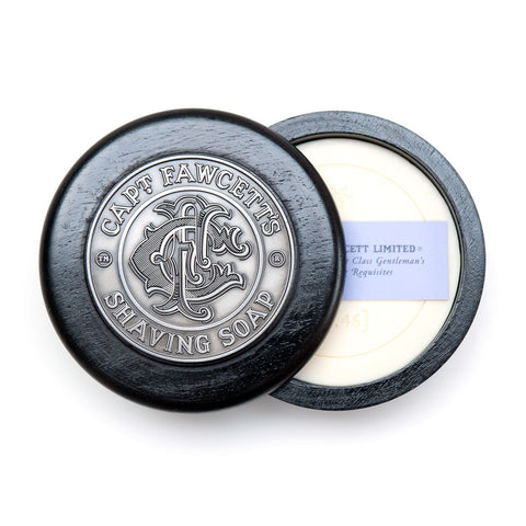 Luxurious Shaving Soap
