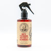 Captain Fawcett's Sea Salt Spray