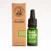 Rufus Hound's Triumphant Beard Oil 10ml
