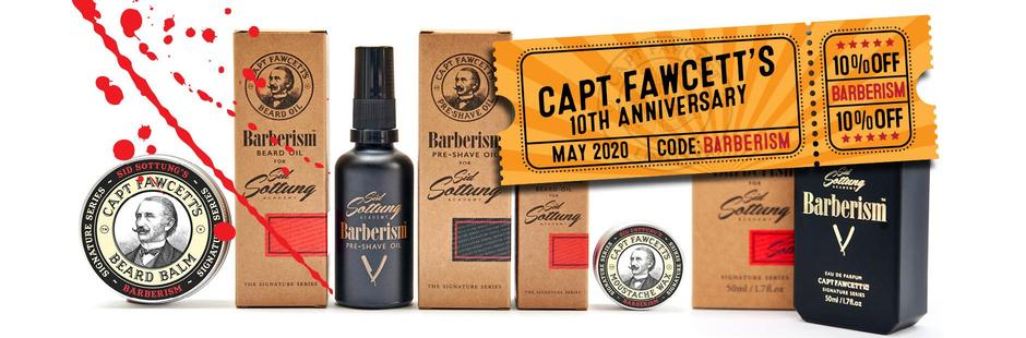 http://www.captainfawcett.com/collections/parfum/products/ricki-hall-booze-baccy-eau-de-parfum