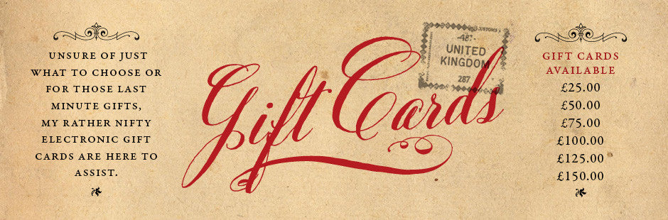 http://www.captainfawcett.com/products/gift-card