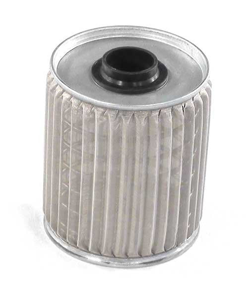Waste Oil Filter Replacement Element 100 Mesh Inov8