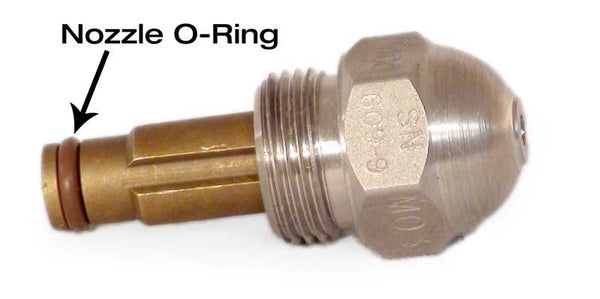Nozzle O-Ring