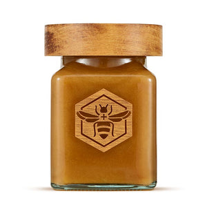 Pure New Zealand UMF 20+ Manuka Honey