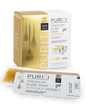 PURITI MANUKA 10+ SNAP PACKS