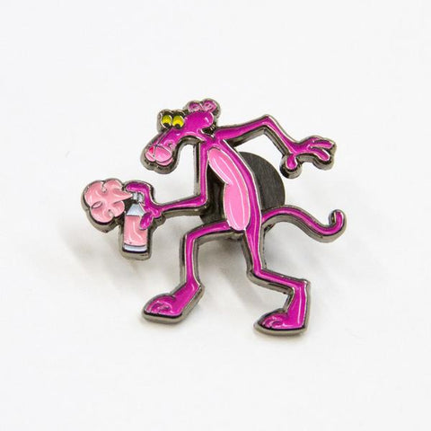 Notorious Pin SOLD OUT