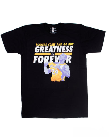 Greatness pt. 2 Limited