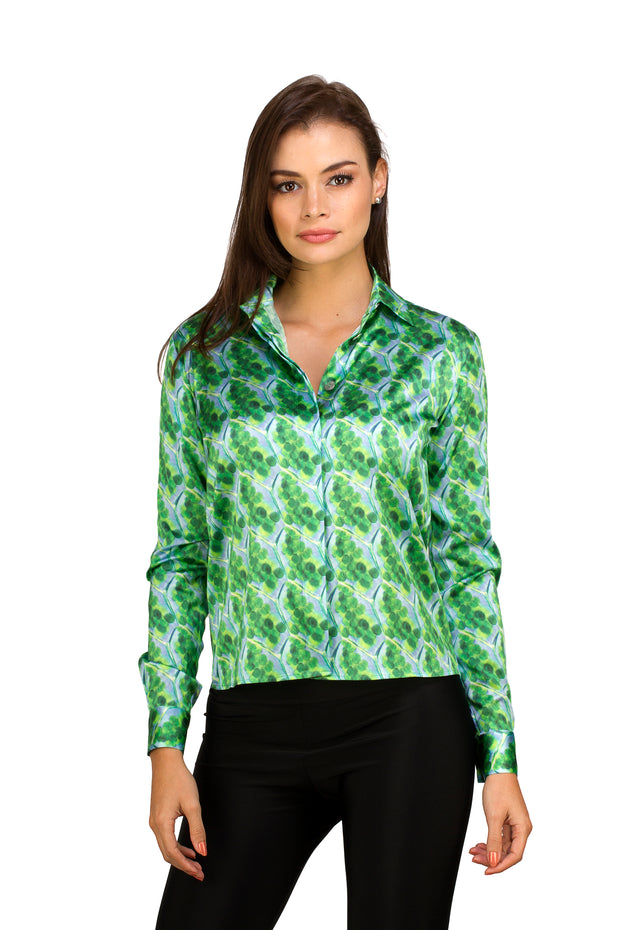 Dione Blouse