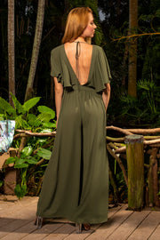 Marketa Jumpsuit