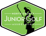 Goat Hill Park/North County jr Golf