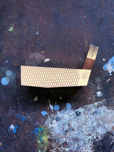 GEOM Blade - Copper