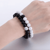 boutique-bracelet-pierre naturelle