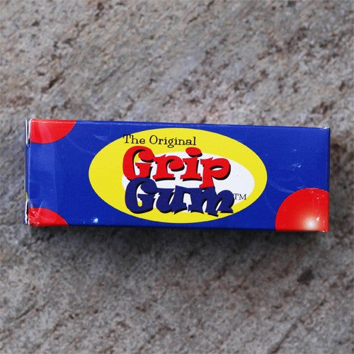 Original Grip Gum