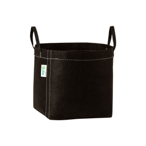 G-Lite Professional Fabric Pot with Handles