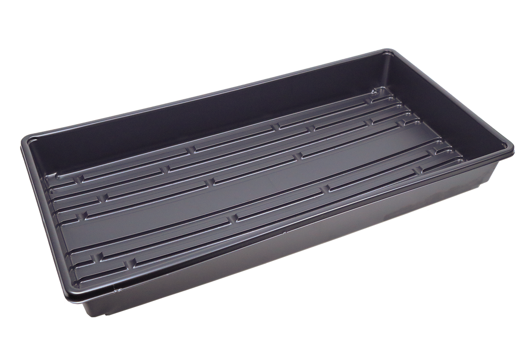 iHort Propagation  1020 Carrier Tray