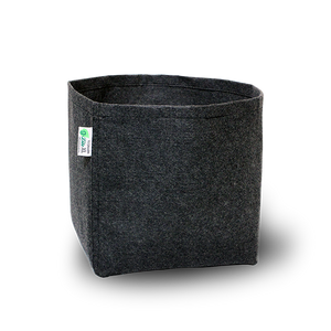 G-Lite XL Commercial Fabric Pot - [Product_Vendor] - GeoPot Fabric Pots & Garden Supplies