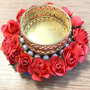 ROSE DIYA (COLORS AVAILABLE)