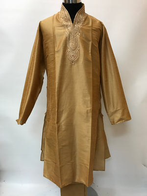 Mens Kurta Pajama Set