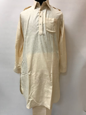 Men's Punjabi/Pathani  Set