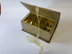 Gift Boxes for sweets/ chocolate/ or Dry fruits