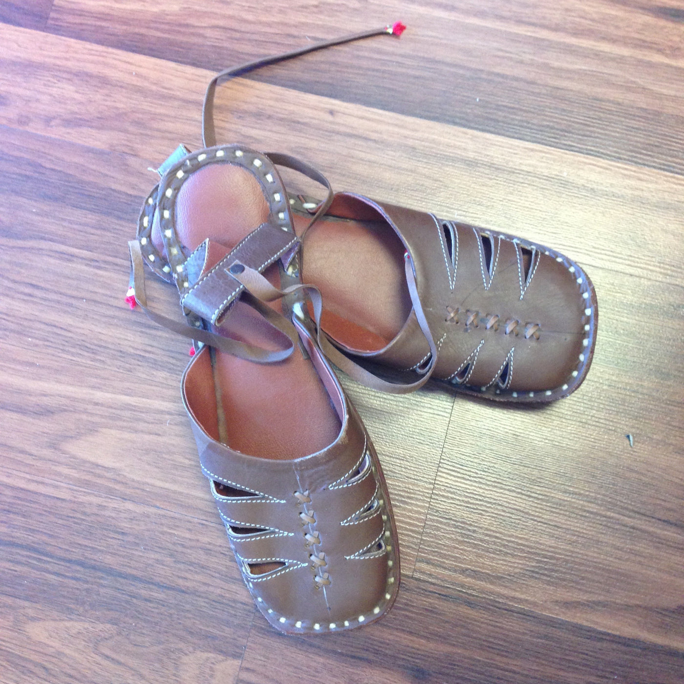 Pure Sandals Handcrafted Leather Sandals Handcrafted Leather Handcrafted Leather Pure Sandals Leather Handcrafted Pure Pure zUMqSVGp