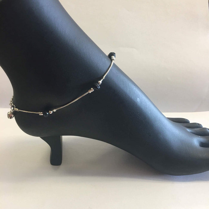 Stylish Anklets