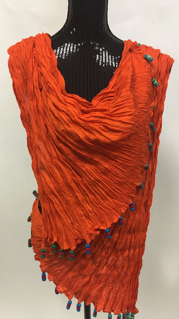 Crush cotton Scarf,Dupatta,Stole,Chunni
