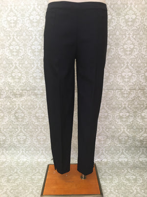 Tapered Pant - Sarang
