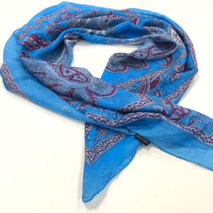 Women-Accessories-Scarf