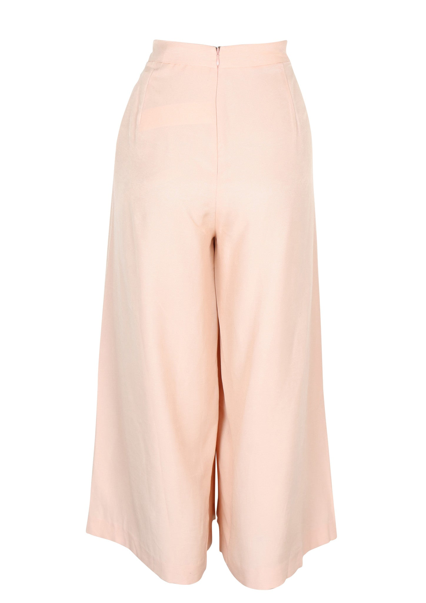 Mink Pink New In Town Spilt Leg Culottes